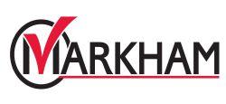 Markham-Logo