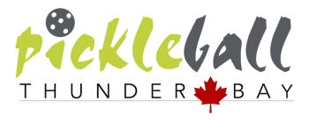 Thunderbay Pickleball