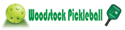 picklelogo